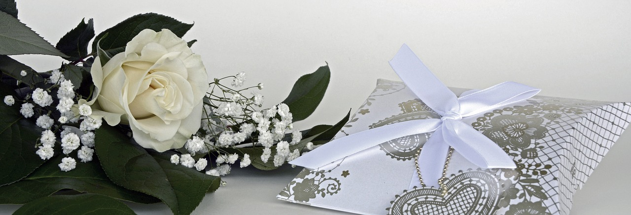 Do you need a professional Wedding Planner?